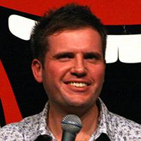 Steve Shanyaski