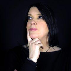 Karen Bayley